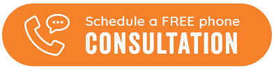 Schedule a 15 Minute Phone Consult >>