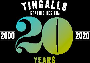 Tingalls
