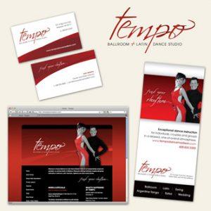 Tempo Marketing Suite