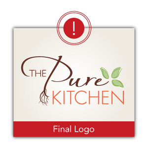 Logo Design Final Logo - Tingalls Dzyn