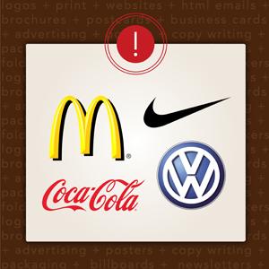 Good Logo Design at Tingalls Dzyn