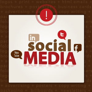 Social Media for Trade Shows