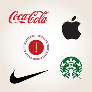 History of Iconic Logos