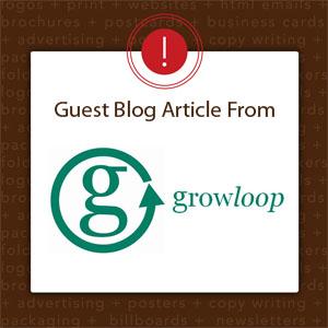 GrowLoop