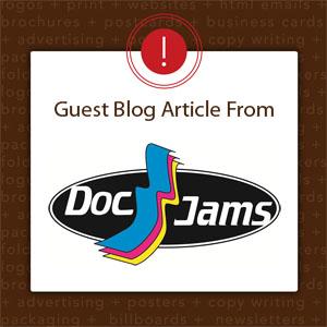 Doc Jams