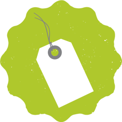 Blog Tags & Categories