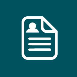 Creating a Successful LinkedIn Profile Page