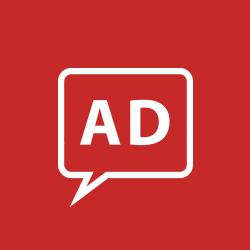 Native Ads & Web Design Madison WI