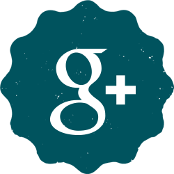 Is Google+ Having a Negative Affect on Your Business?