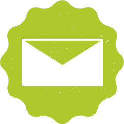 How to Create Successful Email Campaigns