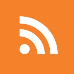 Blog as Subpage vs. Subdomain