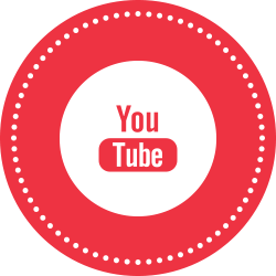 YouTube, Video Search Marketing