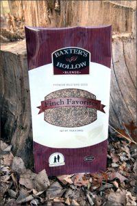baxters-hollow-packaging-design-web