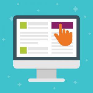 Best Website Design Madison