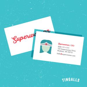 blog1_businesscards