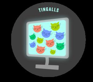tingalls_kitty