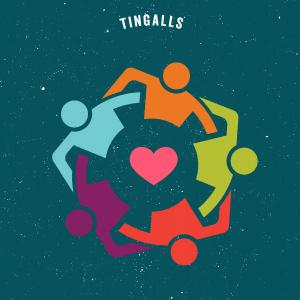 Tingalls Company Culture