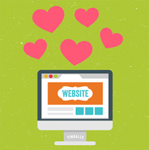 website design trends to love