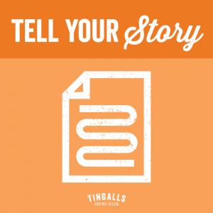 Tingalls Graphic Design Infographics
