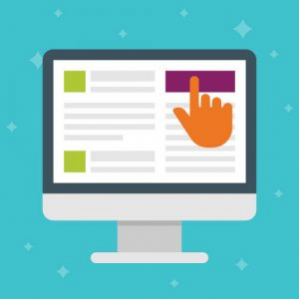 Web Design Platforms for Your Business