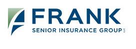 Bold Font Logo