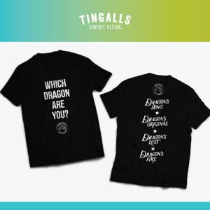 custom tshirt design madison wi