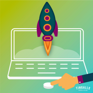 Your website has launched, now what?
