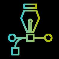 Tingalls Graphic Design Logo Designs
