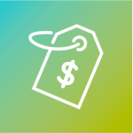 Tingalls Pricing Icon