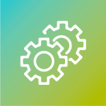 Tingalls Process for Brand Development Icon