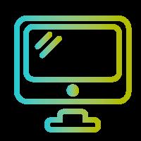 Tingalls Website Design Icon